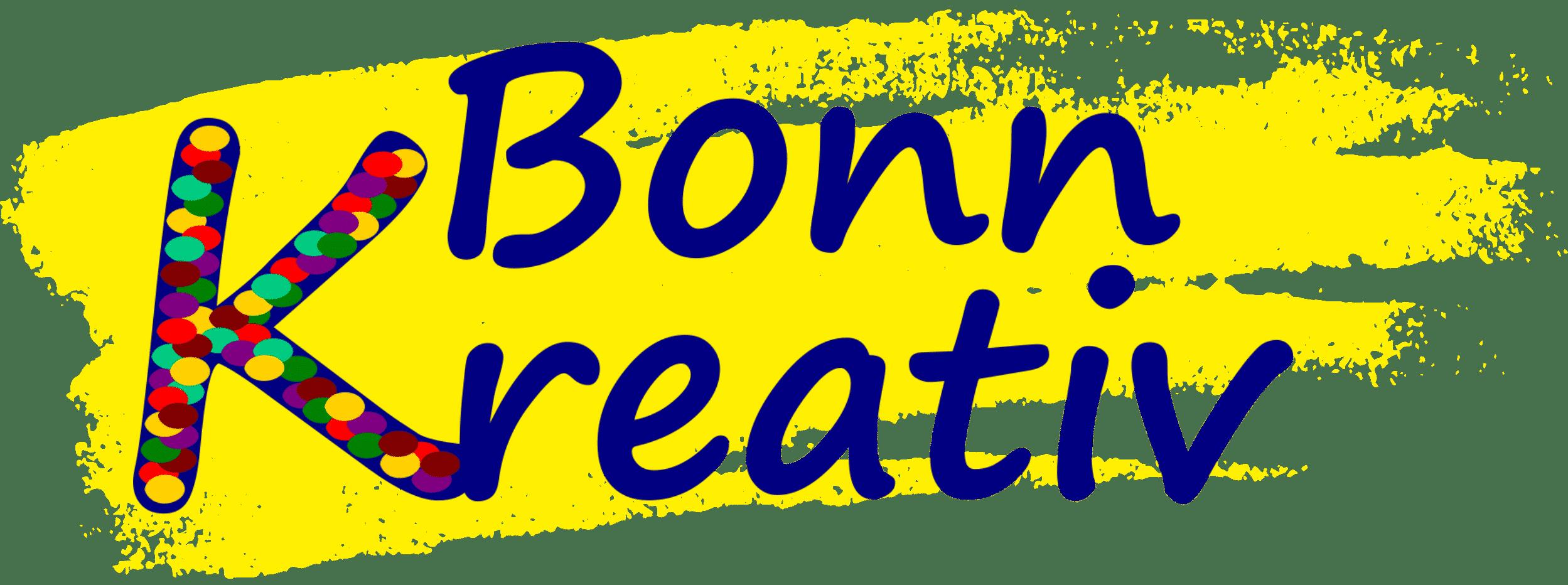 BonnKreativ Messe