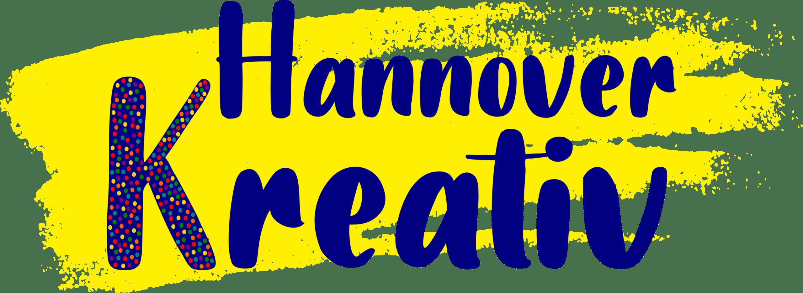 HannoverKreativ Messe