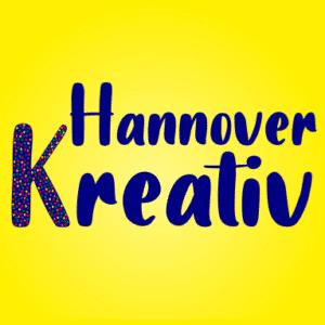 Tagesticket – HannoverKreativ Messe