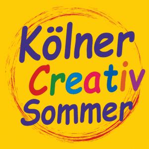 Tagesticket – Kölner Creativ Sommer