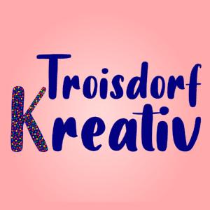 Tagesticket – TroisdorfKreativ