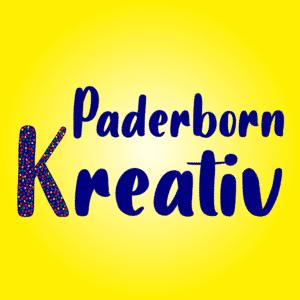 Tagesticket – PaderbornKreativ – 5.+6. März 2022