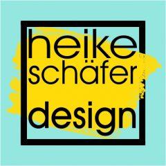Kreativmesse_online_HSD_6_Logo_Händlerbutton