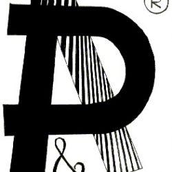logo-pa
