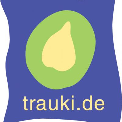 trauki-logo